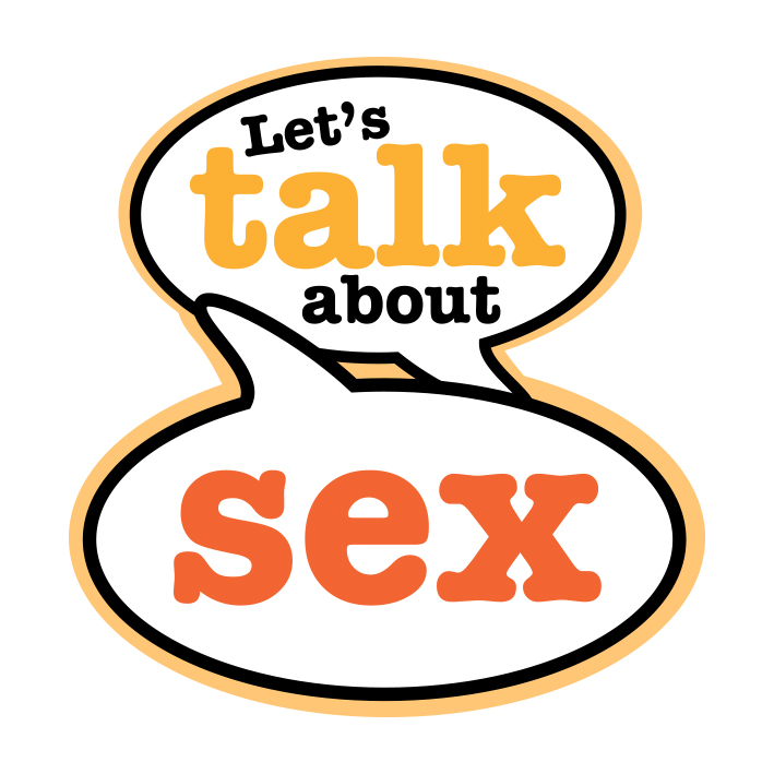 How To Talk Sex Talk 17