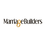 Marriage Builder (Saturday Session)